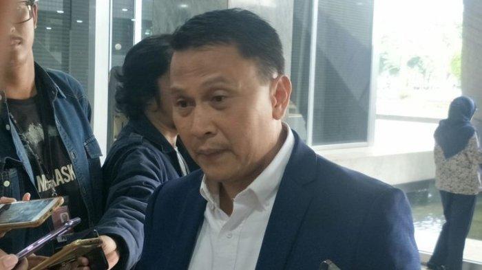 Mardani Kesal ODP Kabur: Di Singapura Kena Pasal Percobaan Pembunuhan, Sehat tapi Bisa Menularkan!