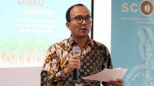 Kemenkop dan UKM Menjaga Produksi dan Pemasaran Kopi di Indonesia