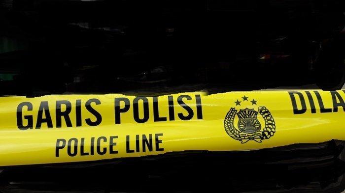 Minimarkat di Bogor Dikabarkan Disantroni Perampok Bersenjata Tajam, Karyawannya Disekap Pelaku