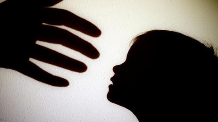 5 Fakta Bocah 11 Tahun Dipukuli Kakek Gara-gara Kayu Bakar, Sempat Lari Keluar Rumah Minta Bantuan