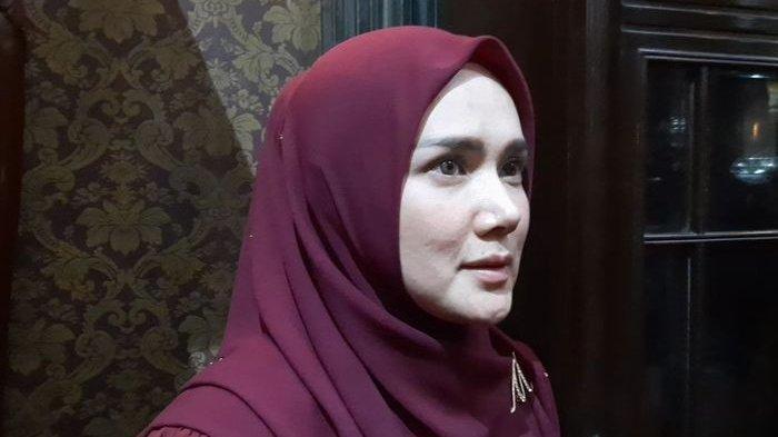 Drama The World of The Married Seolah Ingatkan pada Kisah Mulan Jameela, Kembali Bahas Isu Pelakor?