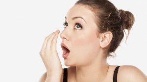 Hati-hati Jika Anda Mengidap 4 Penyakit Ini, Diam-diam Bisa Diketahui dari Bau Mulut yang Mengganggu