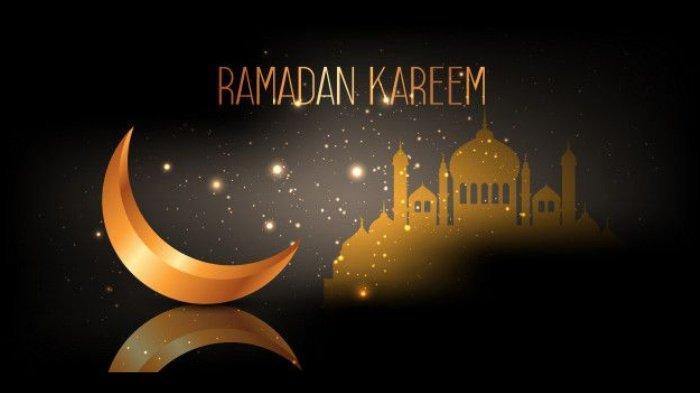 Jadwal Buka Puasa 2 Ramadhan untuk Wilayah Makassar dan Sekitarnya, Beserta Niat Shalat Tarawih