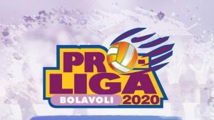 Jadwal Siaran Langsung Proliga 2020 iNews Hari Ketiga Seri Palembang, Duel Seru MHS vs JPE
