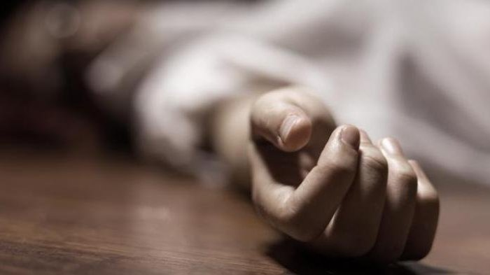 Kasus Pembunuhan Sadis Wanita di Dekat Pos Polisi Terungkap, Tersangkanya Tak Lain Pacar Sendiri
