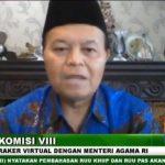 Kemenag Beri Kado Buruk bagi Umat Islam dengan Sertifikasi Da