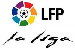 Liga Spanyol: Satu Menit Mengheningkan Cipta untuk Korban Covid-19 Sebelum Laga Dimulai
