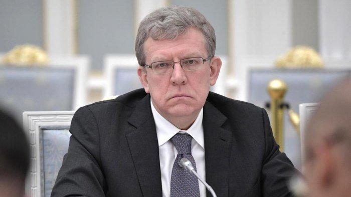 Mantan Menkeu Rusia: Negara Butuh Stimulus Lebih Besar untuk Atasi Dampak Corona