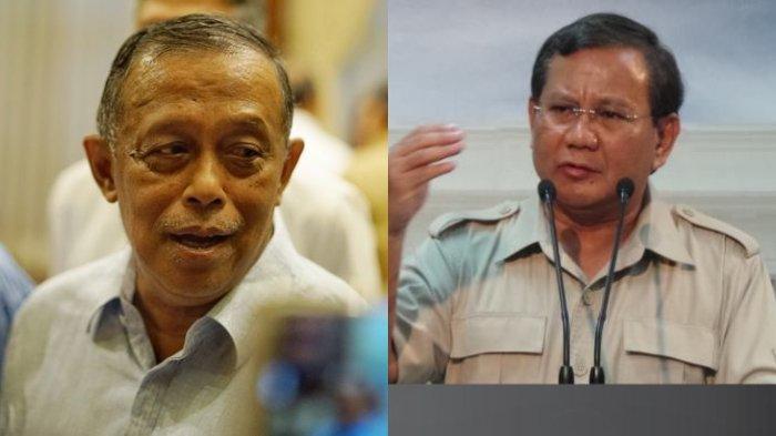 Mantan Panglima TNI Djoko Santoso Tutup Usia di Umur 67 Tahun, Ini Profil Peraih 10 Bintang Jasa