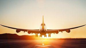 Maskapai Refund Tiket dalam Bentuk Voucher, Ini Tanggapan Agen Perjalanan
