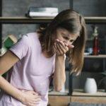 Obat Mual Muntah Alami Tanpa Efek Samping untuk Dewasa