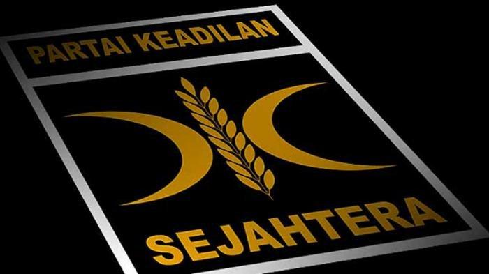 PKS Tak Persoalkan PDIP Enggan Berkoalisi di Pilkada 2020