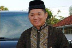 Presiden Jokowi Didorong Terbitkan Perppu Darurat Sipil untuk Tangani Covid-19