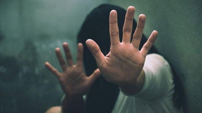 Pria di Lampung 3 Kali Cabuli Gadis 16 Tahun Penyandang Disabilitas hingga Hamil 4 Bulan