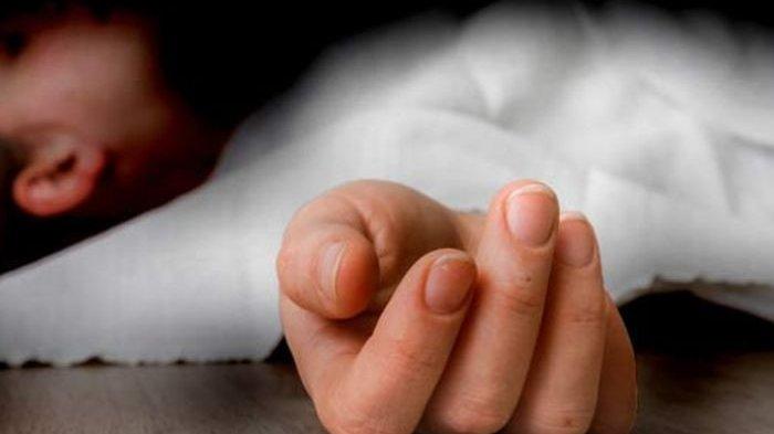 Pria Dibunuh di Depan Mushala, Pelaku Dendam Ibunya Pernah Disandera 6 Jam oleh Korban