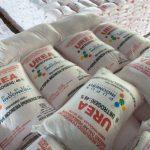 Pupuk Kaltim Siapkan Produk Non Subsidi Bagi Petani untuk Musim Tanam