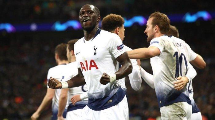 Siaran Langsung Liga Inggris Malam Ini, Live Streaming TVRI & Mola TV, Big Match Chelsea vs Spurs
