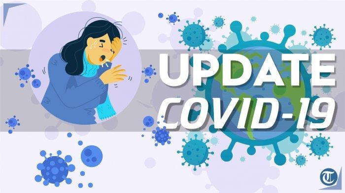UPDATE Kasus Corona Jawa Tengah, 6 April 2020: 120 Positif, 14 Sembuh, dan 18 Meninggal Dunia