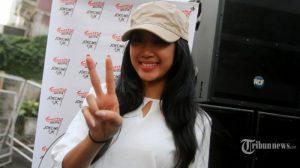 Widy Vierratale Enggak Bisa Jalin Asmara dengan Entertainer
