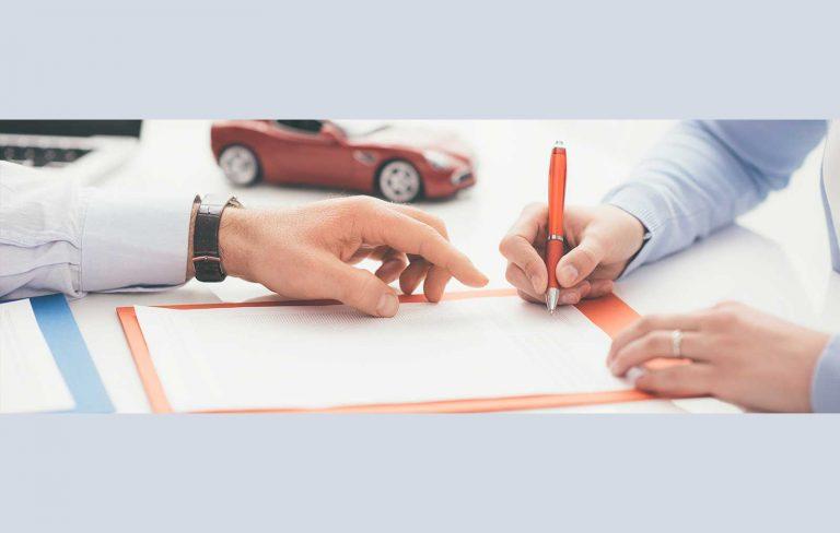 Tata Cara Kredit Mobil Bekas yang Aman dan Mudah