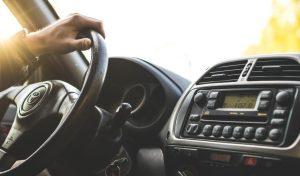Promo Toyota Tangerang Termurah Mobil MPV 2021