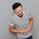 Mengenal Penyebab, Gejala, dan Pengobatan Sakit Maag