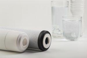 Tips Memilih Produk Filter Air Berkualitas