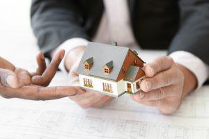 Tips dalam Memilih Jasa Kontraktor Rumah Terbaik