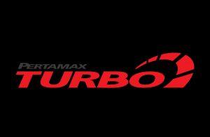 Harga Pertamax turbo