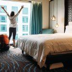 Hal Penting yang Perlu Diingat Sebelum Check Out Hotel