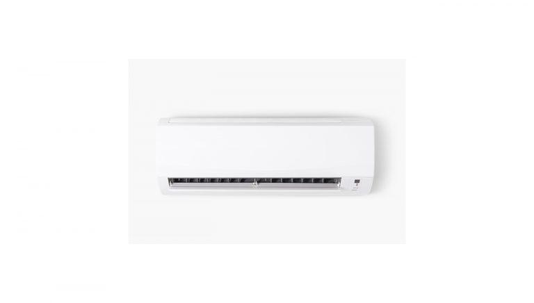 3 Tips Jitu Memilih AC Central untuk Rumah